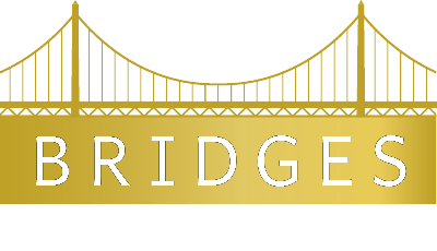 Bridges Behavioral Wellness Logo